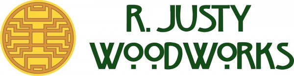 R. Justy Woodcrafts